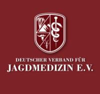 Logo Jagdmedizin
