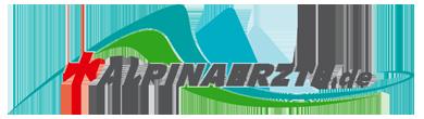 Logo Alpinärzte