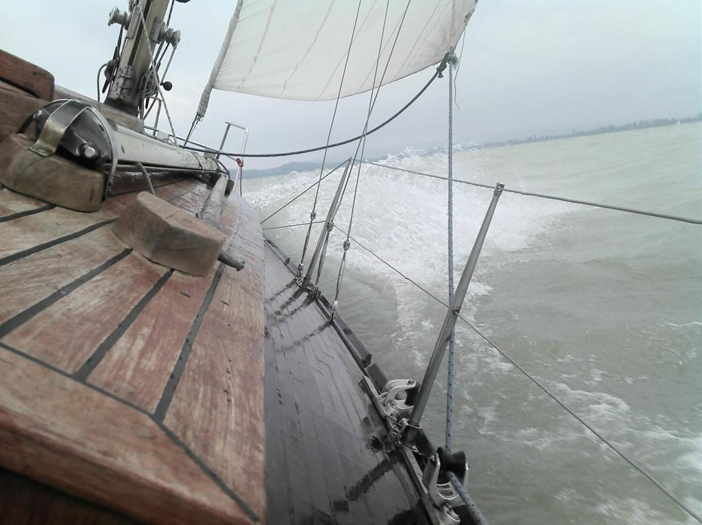 Sicherheit-auf-See-beim-Segeln