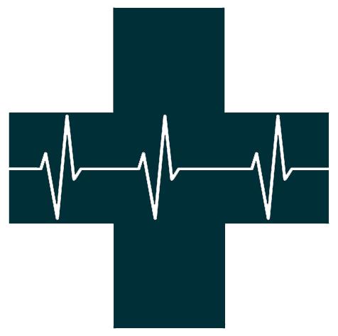 Kreuz-Logo