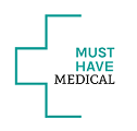 musthave-medical.com