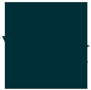 Pflanzen-Icon