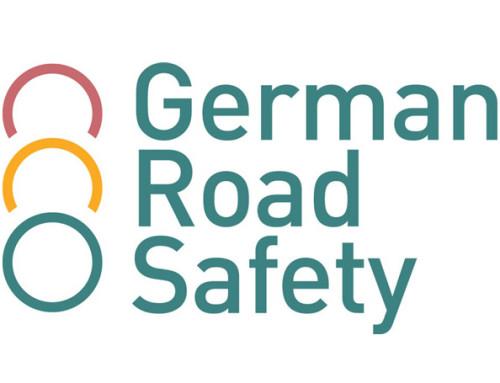 Flüchtlinge im Straßenverkehr – Neue App soll für mehr Sicherheit sorgen