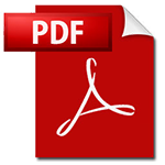 pdf icon brief description